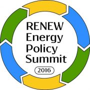 Renew Energy Policy Summit