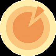 Logo for LSC