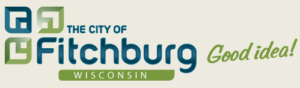 City of Fitchburg Logo