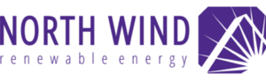 North Wind Renewable Energy Co-op