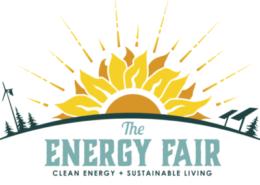 The Energy Fair