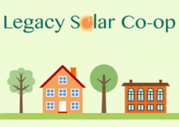 Legacy Solar Co-op events placeholder graphic