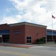 Watermark Community Center, Beaver Dam, WI