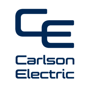 Logo_Carlson Electric