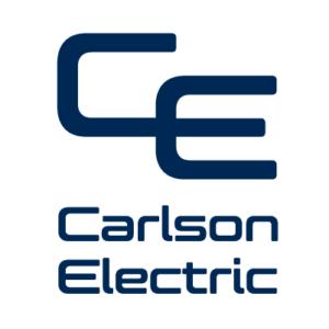Logo_Carlson Electric