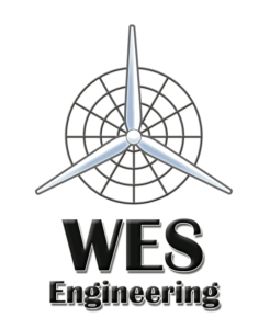 Logo_WES Engineering
