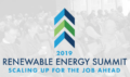 Renew Wisconsin Summit 2019