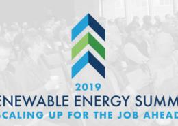 Renew Wisconsin Summit 2019