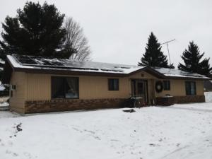 Stone Lake Senior Housing (SCHA)