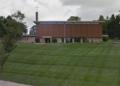 Lakeview Lutheran Church, Madison No Solar