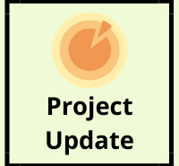 Project Update Thumbnail2