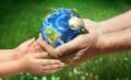 Climate Action 3-Part Workshop