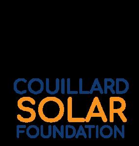Couillard Solar Foundation