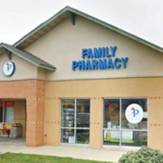 Fitchburg pharmacy