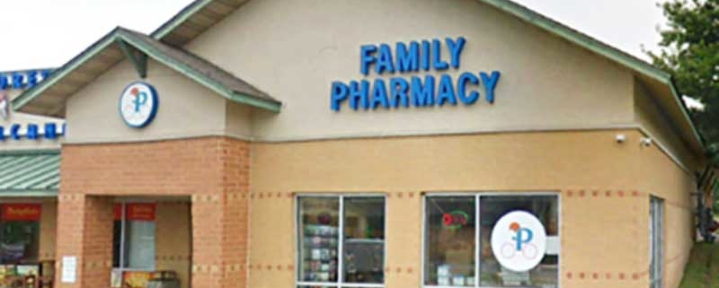 Fitchburg pharmacy